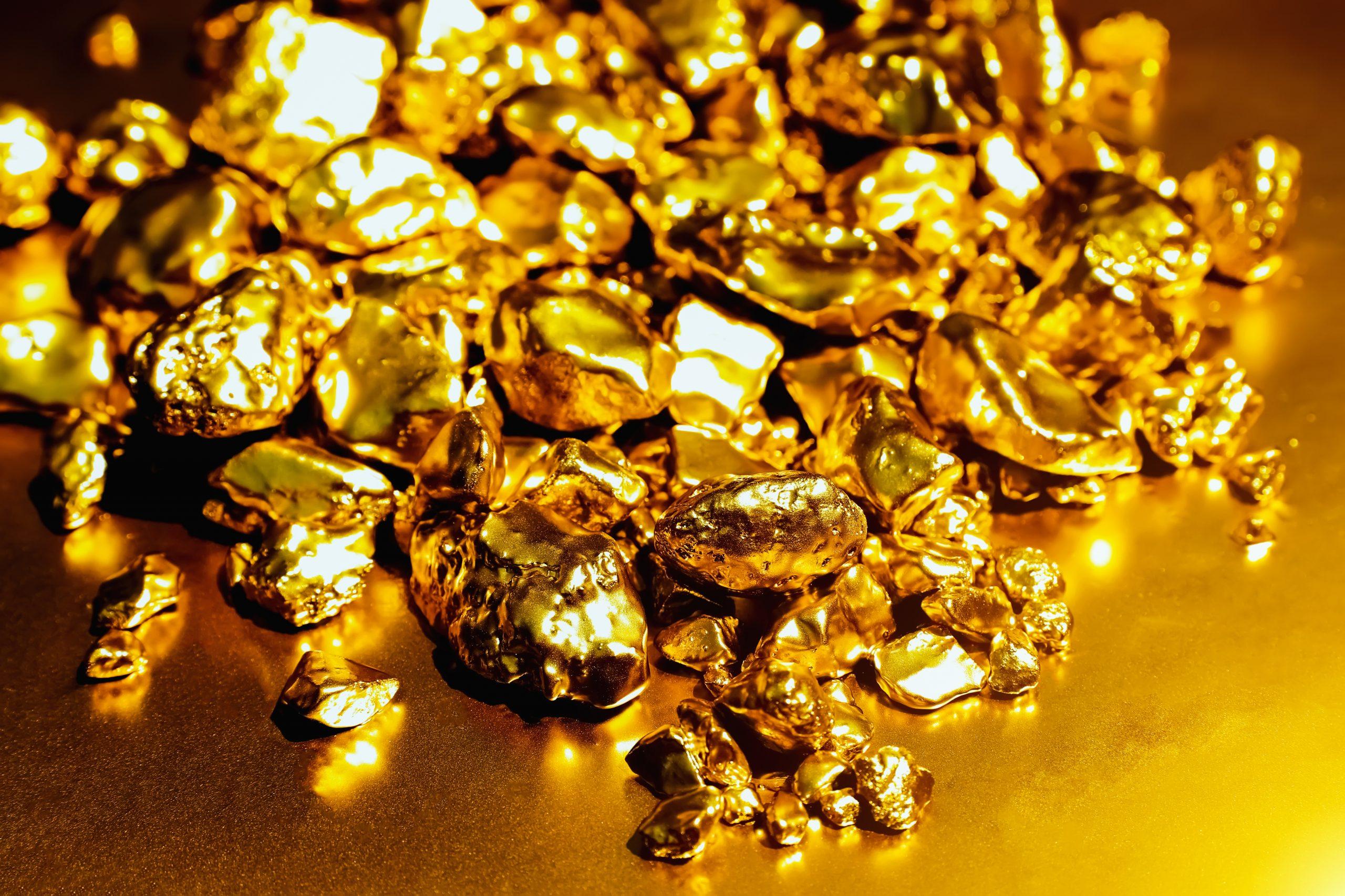monaco resources monacoresources monaco-resources group mrgmonacoresources monacoresourcesmrg